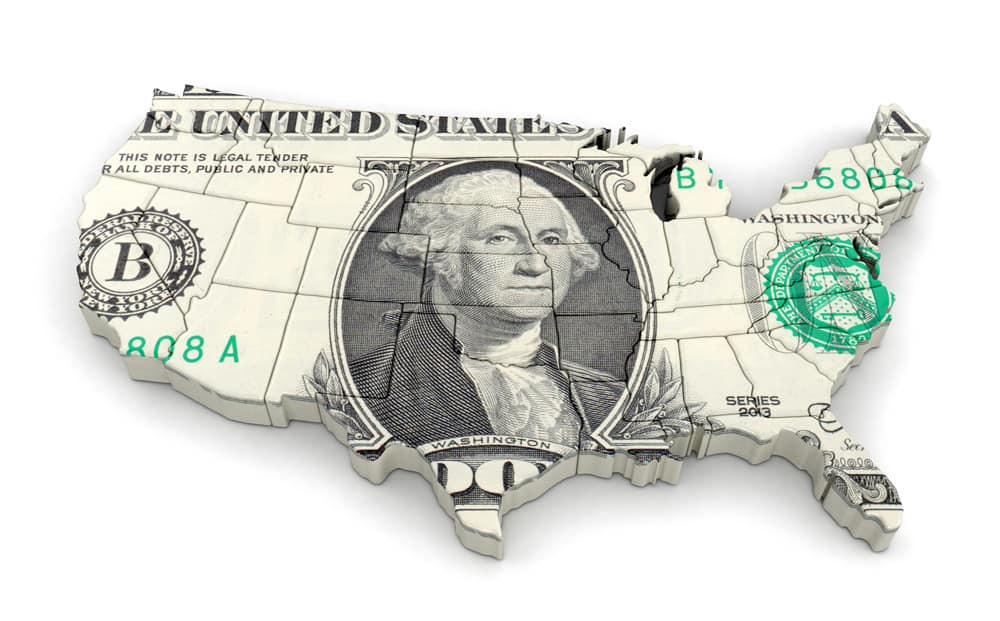 us-map-dollar_web-jpg