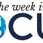 This Week In Focus