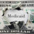 Medicaid Expansions Come Down to Voters vs. Legislators