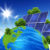 State and Federal Friction on Green Energy